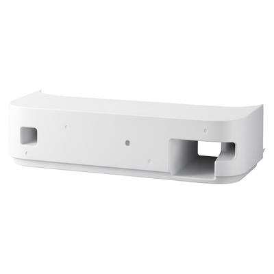 NEC NP05CV Projector accessoire - Wit