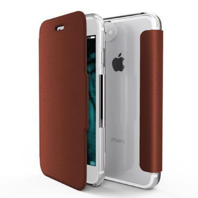 X-Doria 449557 mobile phone case