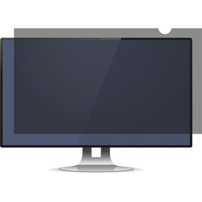CoreParts MSPF0048 Schermfilter