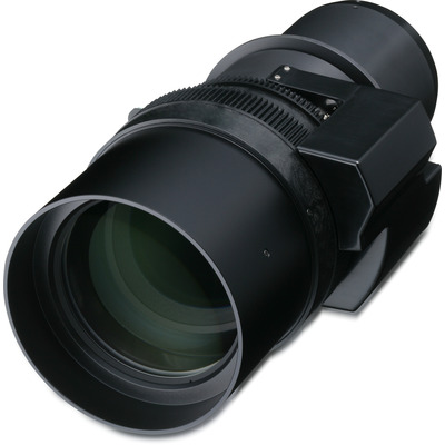 Epson ELPLL07 Projectielens - Zwart