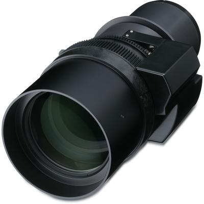 Epson projectielens: Long-Throw Zoom Lens (EB-Z8xxx serie) - Zwart