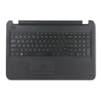 HP 813974-171 Notebook reserve-onderdelen