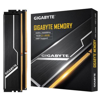 Gigabyte GP-GR26C16S8K2HU416 RAM-geheugen