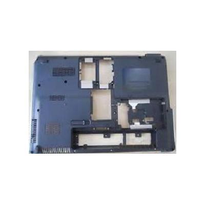 HP 486784-001 notebook reserve-onderdeel