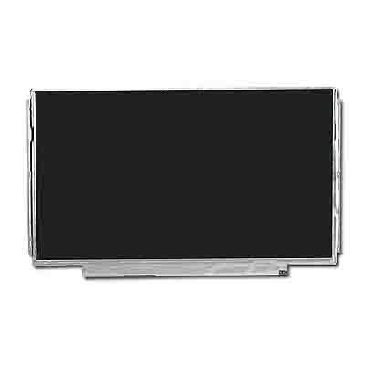 HP 727758-001 notebook reserve-onderdeel