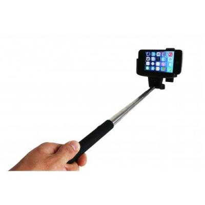 Ion : Shutter Pal Bluetooth Selfie Stick