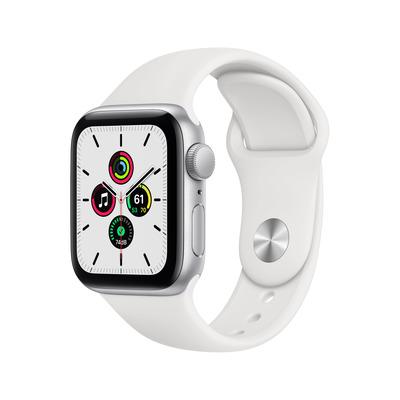 Apple MYDM2NF/A smartwatches
