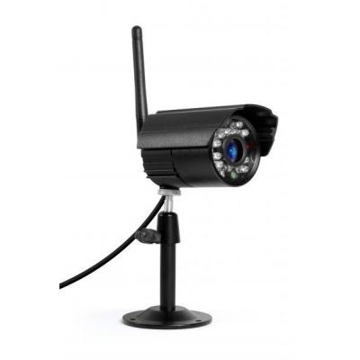 Technaxx 4453 beveiligingscamera