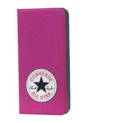 Converse 410988-686 mobile phone case