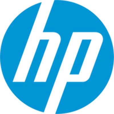 HP 480985-001-RFB Notebook reserve-onderdelen