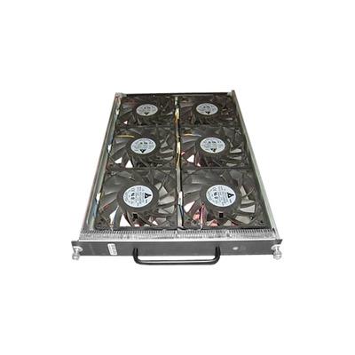 Cisco WS-C6506-E-FAN-RF Cooling accessoire - Zwart, Zilver