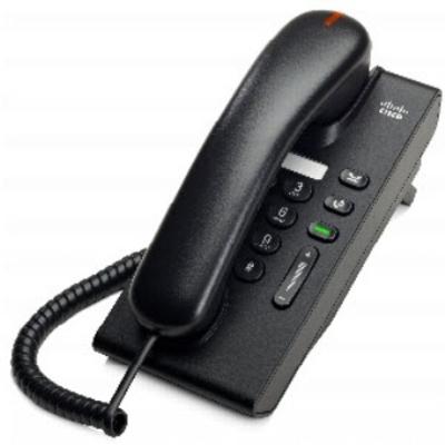 Cisco IP telefoon: 6901 - Kolen