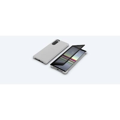 Sony SCVJ10 Mobile phone case