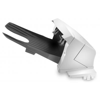 Hp uitvoerstapelaar: LaserJet LaserJet uitvoereenheid voor 500 vel