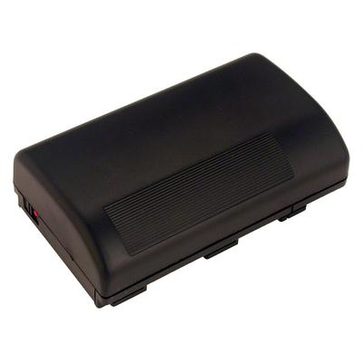 2-Power VBH0984A Batterijen voor camera's/camcorders