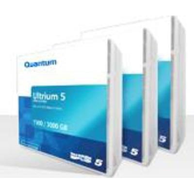 Quantum MR-L5MQN-02 Datatape