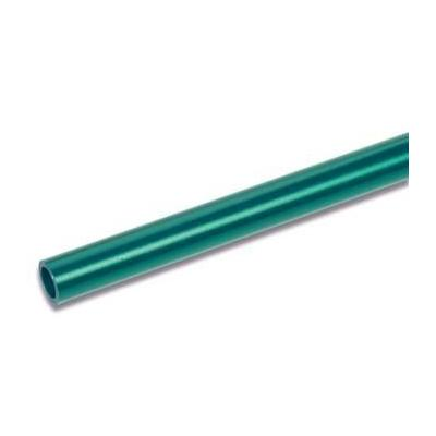 Herma plakplastic: Kaftfolie groen 40cm breed 2m lang