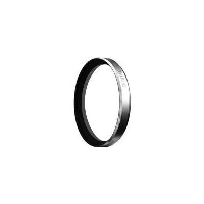 B+W 60 Digital PRO UV/IR (486) Camera filter - Zilver