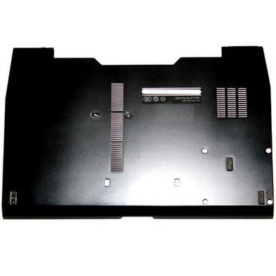 Dell notebook reserve-onderdeel: P901C - Zwart