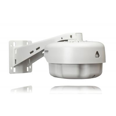 Aruba, a hewlett packard enterprise company access point: AP-274 Wireless Access Point, 802.11ac, 3x3:3, dual radio, .....