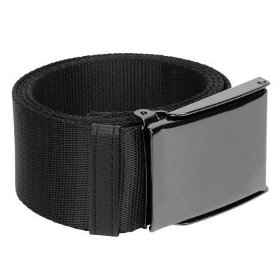 Targus : Belt medium, 61-91cm