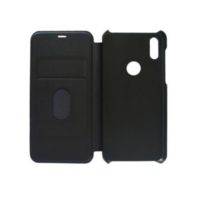 Lenovo mobile phone case: PTM7C02004 - Zwart