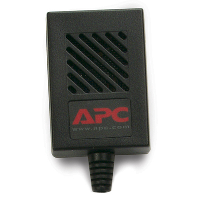 Apc temperatuur straalzender: Smart-UPS VT Battery Temperature Sensor