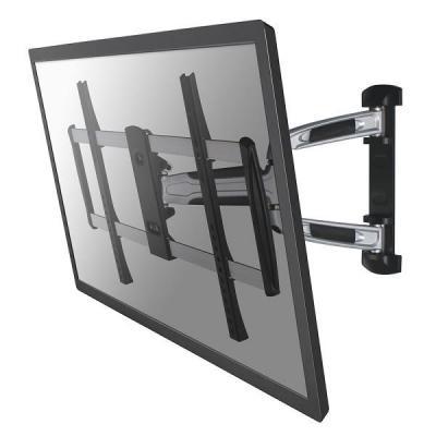 Newstar LED-W700SILVER montagehaak