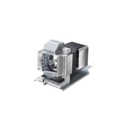 Vivitek H1186, 240W Projectielamp