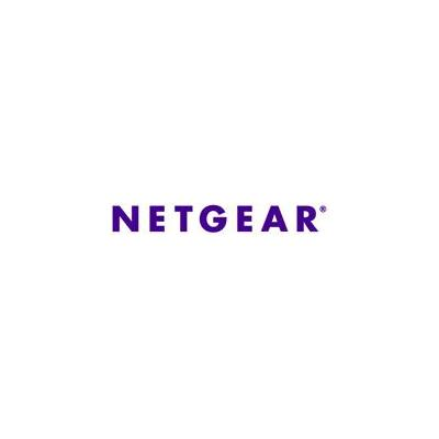 Netgear garantie: INSIGHT PRO 10 PACK 3 YEAR NPR10PK3-10000S