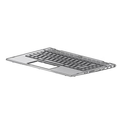 HP L18947-051 Notebook reserve-onderdelen