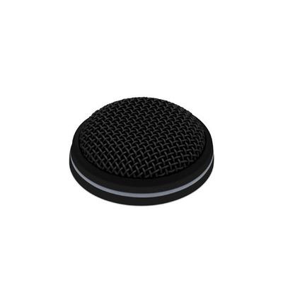 Sennheiser 505603 Microfoons