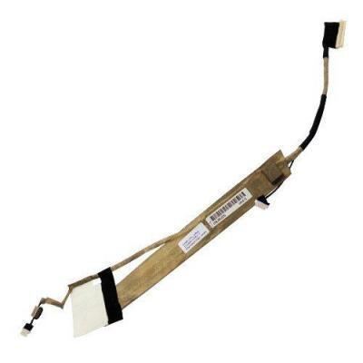 Acer kabel: 50.N2802.005 - Goud
