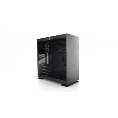 In Win 303 BLACK behuizing