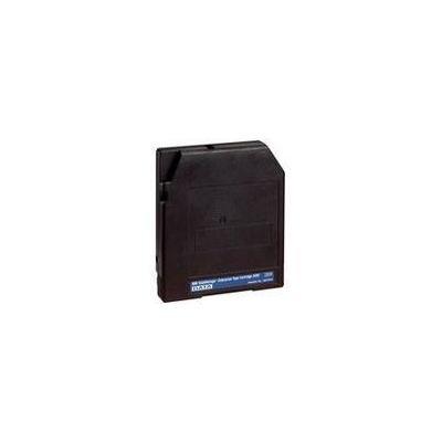 IBM 24R0448 - 3592 Label & Initialized Tape Cartridge datatape - Zwart