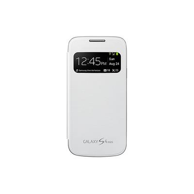 Samsung EF-CI919BWEGWW mobile phone case