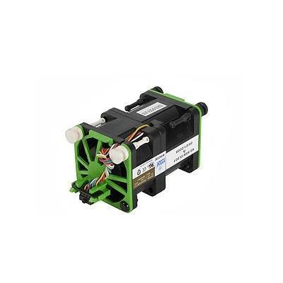 Fujitsu SNP:A3C40122824 Hardware koeling