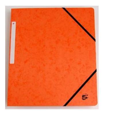 5star map: 923183 - Oranje