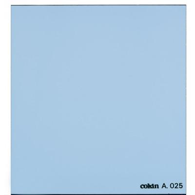 Cokin A025 Camera filter