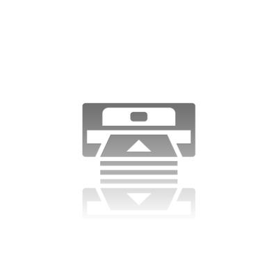 Brother PDF Print, WM, 10lic Software licentie