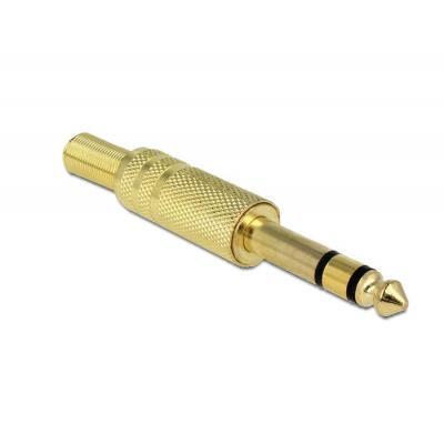 DeLOCK 65533 kabel connector