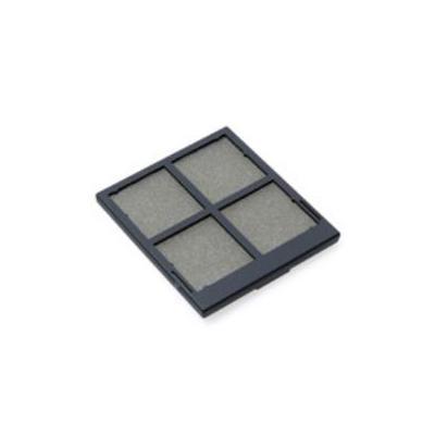 Epson luchtfilter: Luchtfilterset A08 - Zwart