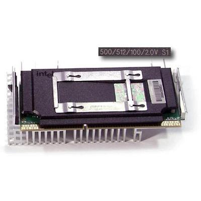 HP 114525-001 processor