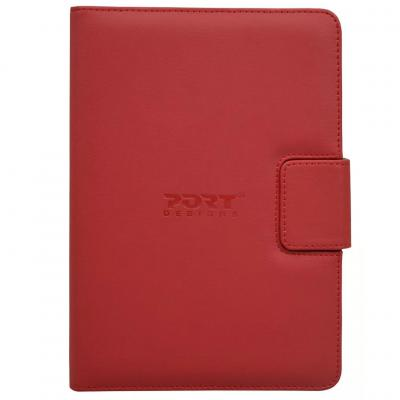 Port Designs 201331 tablet case