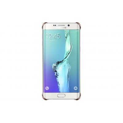 Samsung EF-XG928CPEGWW mobile phone case