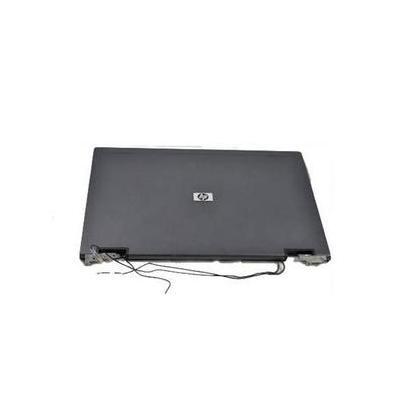 HP 418895-001-RFB-STCK24 notebook reserve-onderdeel
