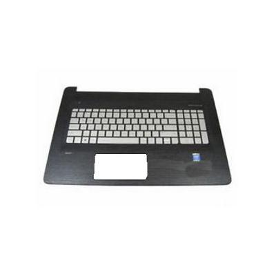 HP 819948-131 Notebook reserve-onderdelen