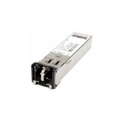 Cisco OC-3/STM-1, 1610nm Netwerk tranceiver module - Zilver