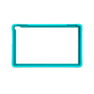 Lenovo ZG38C01707 Tablet case