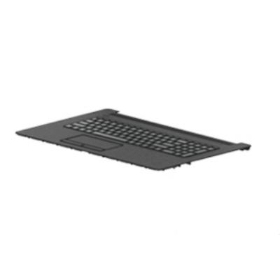 HP L48409-071 Notebook reserve-onderdelen